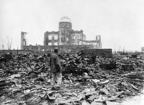 Stillman-Hiroshima-690-1