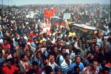 funeral-uitenhage-1985
