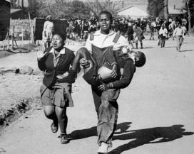 mbuyisa_makhubu