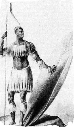 shaka-zulu-1824