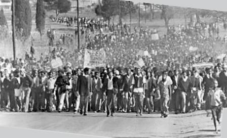 soweto-riot-2
