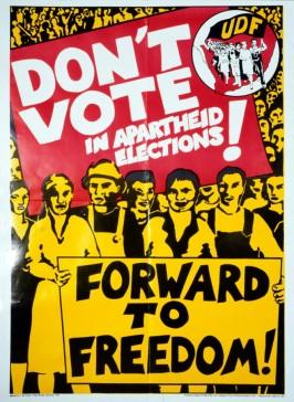 udf-dont-vote